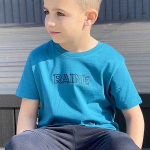 Kids-basic-organic-ocean-depth-tshirt