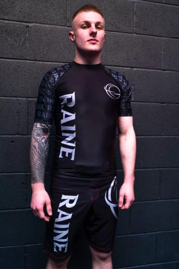 Mens-original-recycled-rashguard-black