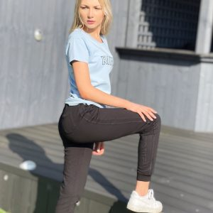 Womens-original-organic-black-joggers