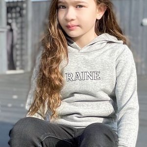 kids-basic-organic-light-grey-hoodie